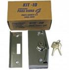 Kit - Porta Correr VA