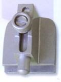 Trinco sem Miolo Mini - 1335M