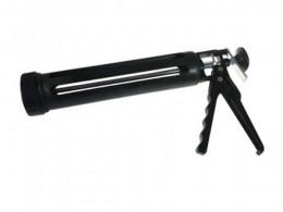Pistola Aplicadora de Silicone