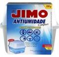 Antiumidade Jimo Modelo Compact 200g