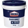 Cola Branca Extra Cascorez 10kg