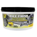 REVITALIZADOR PLASTICOS WAX FINISH