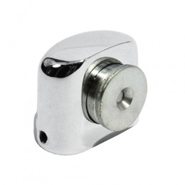 Fixador para porta Magnético