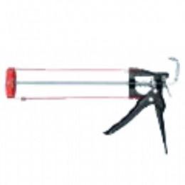 Pistola Aplicadora - Unifix