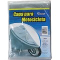 CAPA PROTECAO P/MOTO