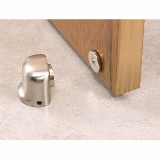 fixador-prendedor-de-porta-magnetico-em-aluminio-383201-mlb20297060561-052015-o.jpg