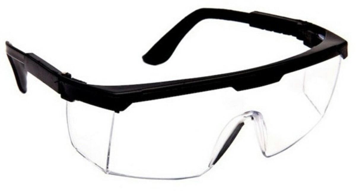 0f83cde4049c0 oculos-de-seguranca-proteco-epi-jaguar.jpg