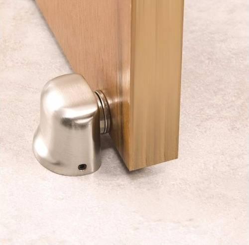 prendedor-fixador-de-porta-magnetico-aluminio-worker-com-nf-325001-mlb20262405164-032015-o.jpg
