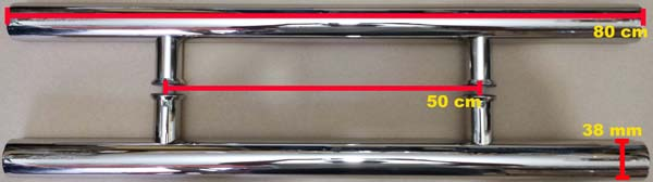 puxador-inox-medidas-80-50.jpg