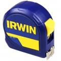 Trena Irwin c/ trava